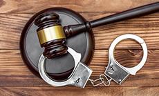 逮捕されたら弁護士法人多摩中央法律事務所